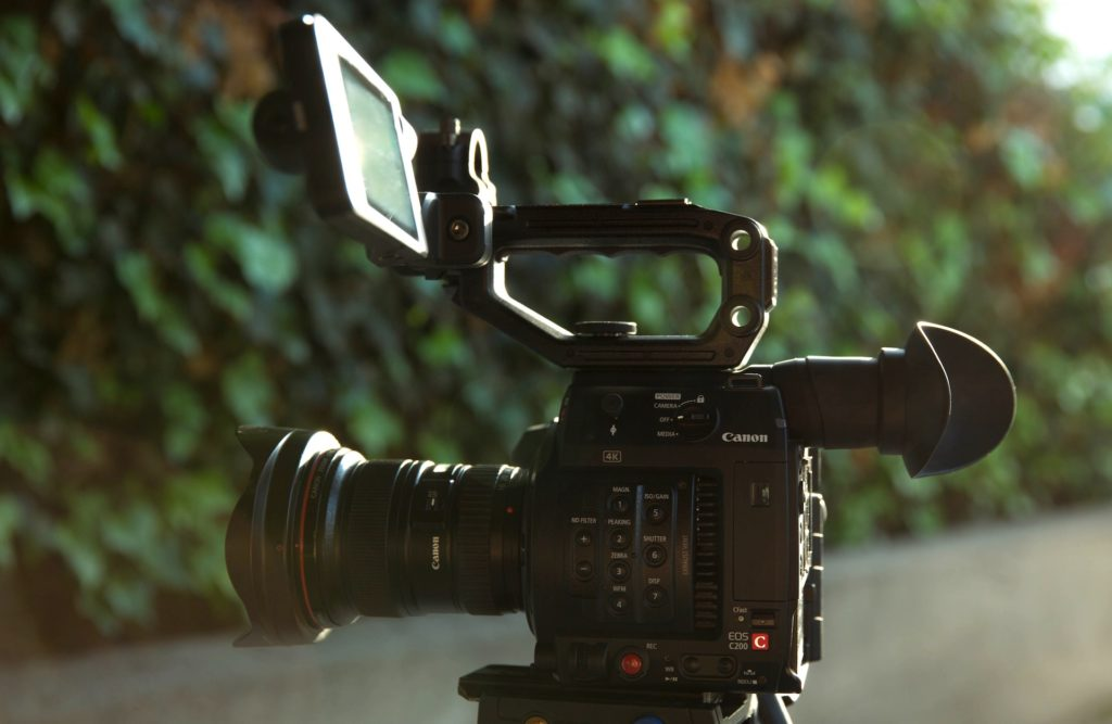 A Complete Guide to Video Content Marketing