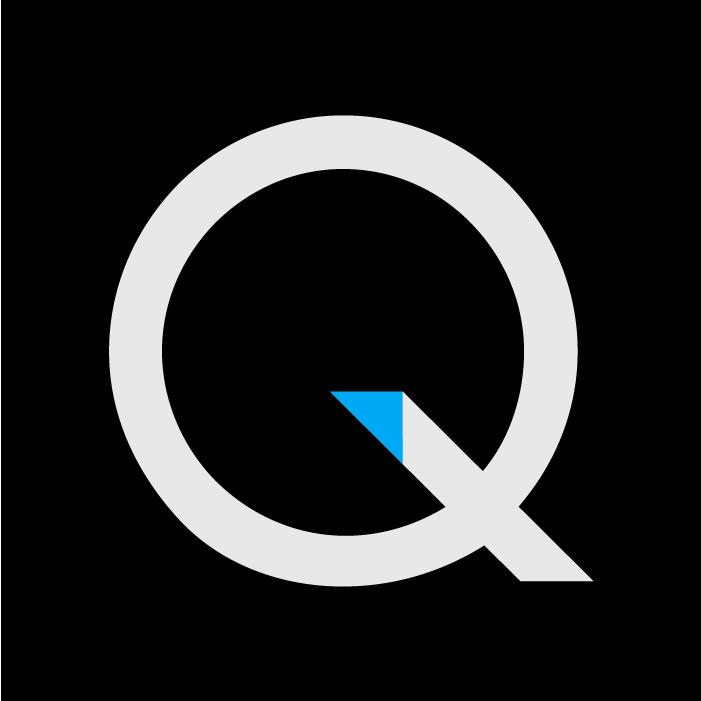 Quantum Arc Media