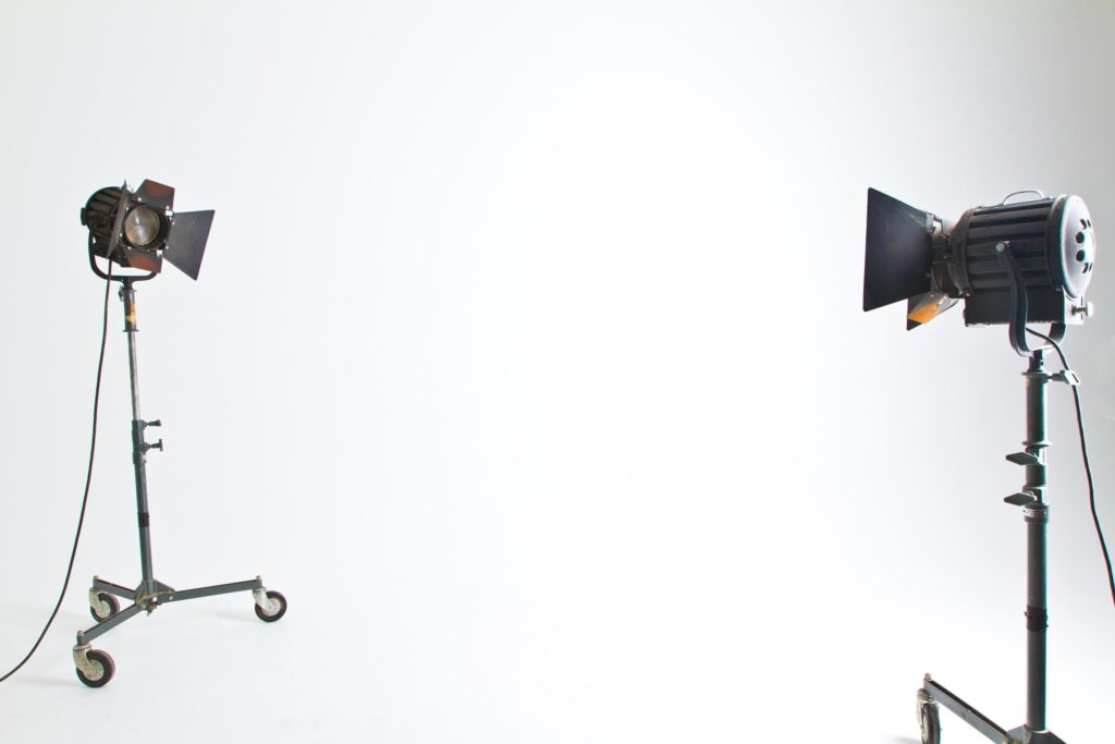 How to Choose the Best Video Production Company to Promote Brand