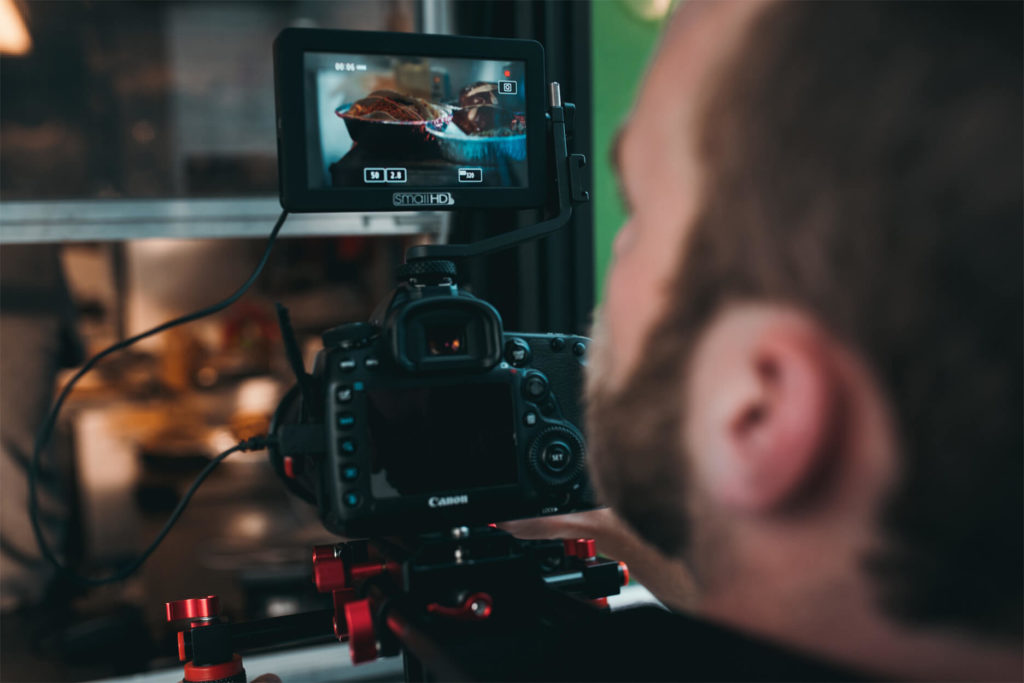 Best Practices for Creating a Viral Video Campaign