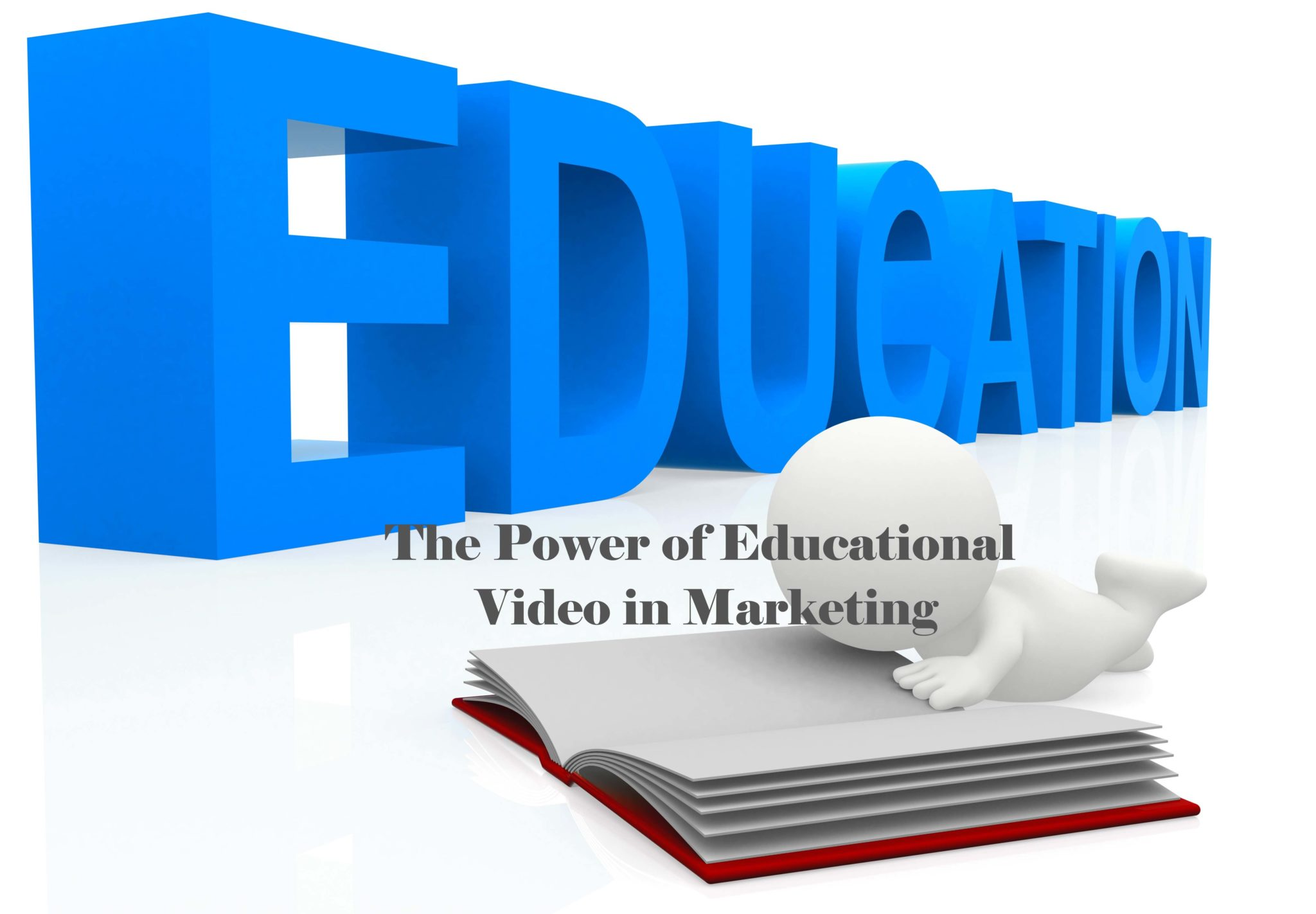 The Power of Educational