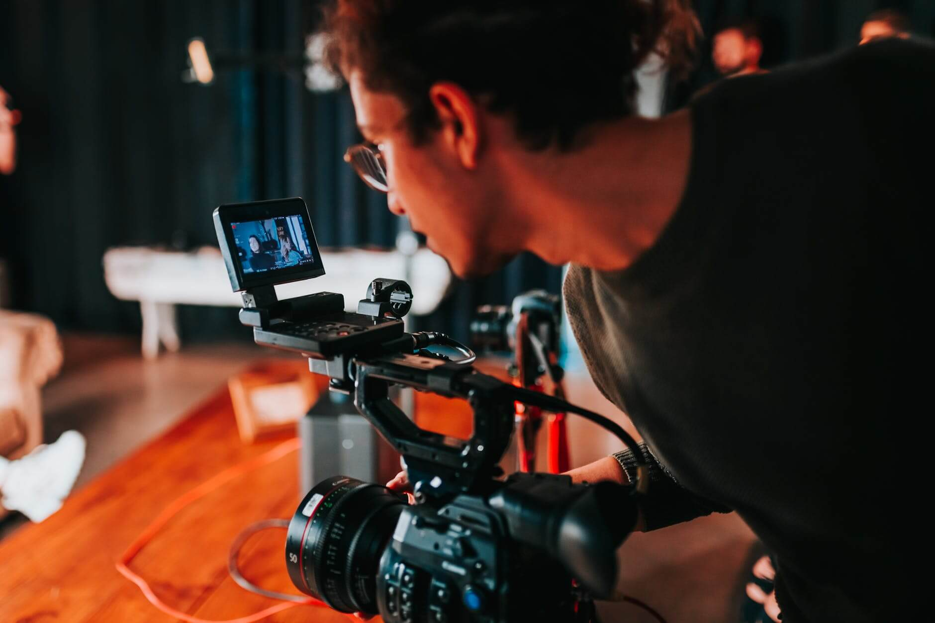 How to Use Video in Your Marketing Automation
